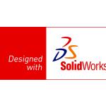 SolidWorksLogo1