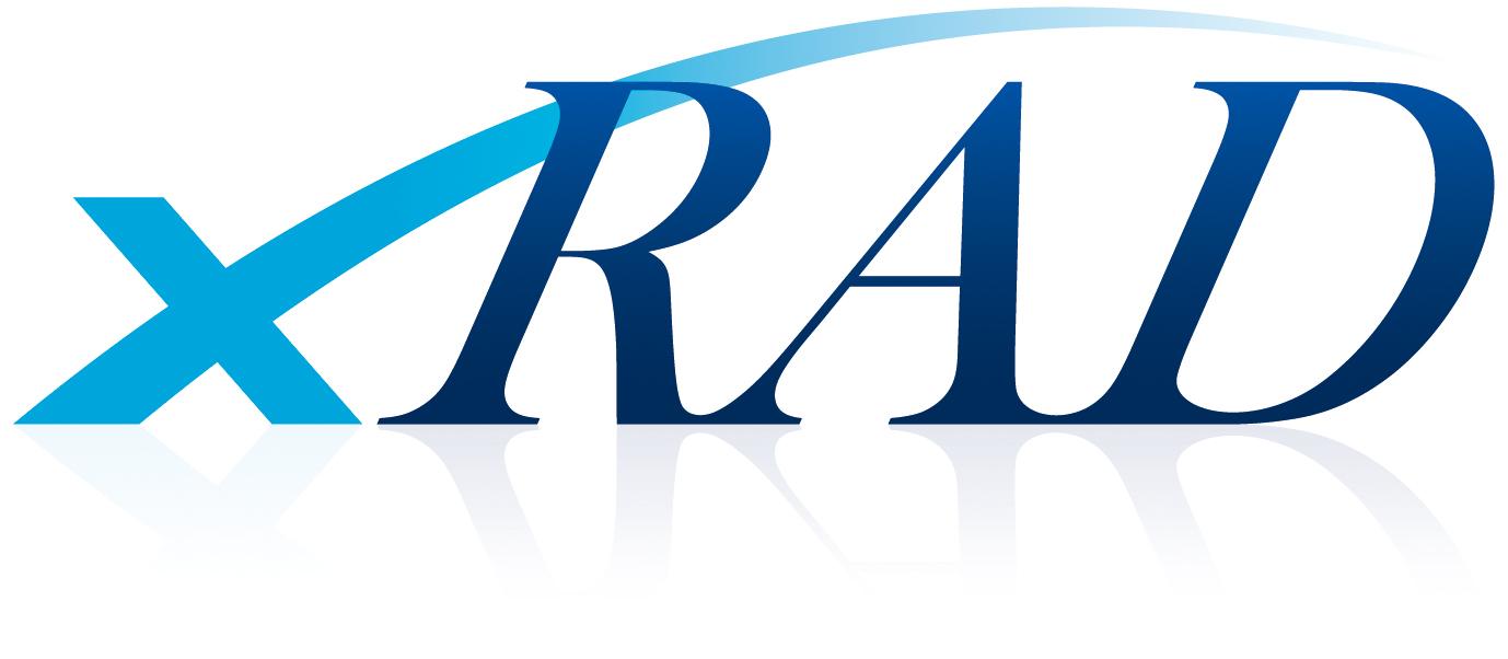 xrad_logo