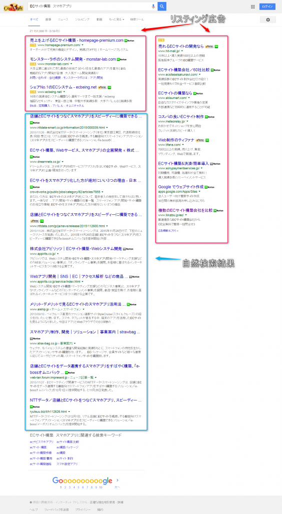 search_result