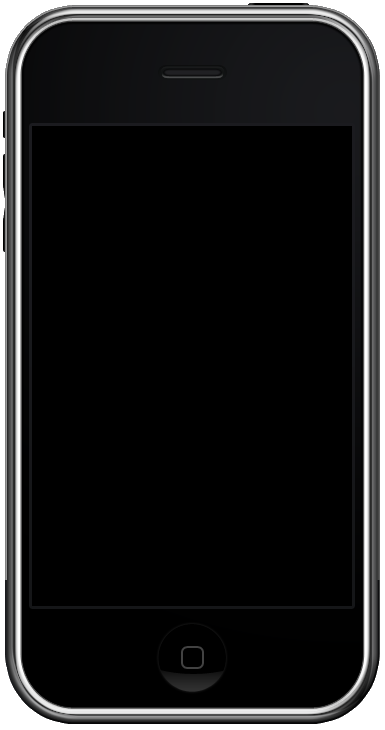 IPhone_2G_PSD_Mock-1