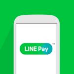 LINE_Pay_EYE