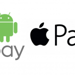 Apple PayとAndroid Pay、比べてわかる共通点と相違点