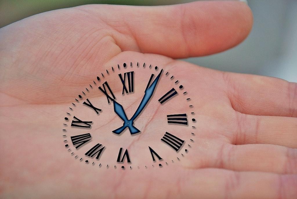 月額課金のさくらVPSと時間課金のAWS結局おトクなのは?