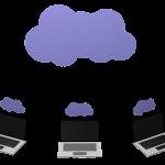 cloud-computing-1484538_1920