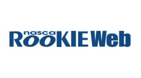cad_rookieWEB_logo