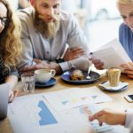 利益と価値を最大化する、マーケティングプロセスとは?