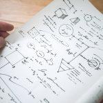 SWOT分析を活用した、WEBサイト構築