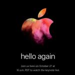 Appleは日本では絶好調だが、実は3期連続で減収減益となっている