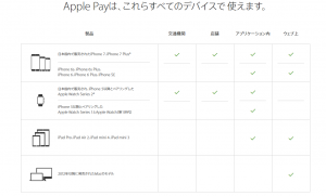 device_japan