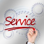 サービスをIaaSに移行するにあたって確認検討すべき点とは