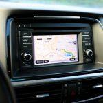 AndroidAutoがすべての車で利用可能に!カーナビが車がどう変わる?