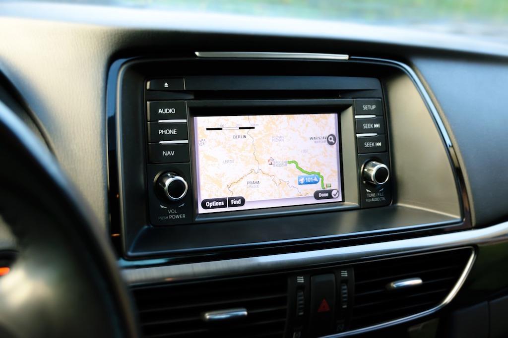 navigation-1024