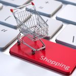 eコマースサイト運営に必要不可欠なツール4選