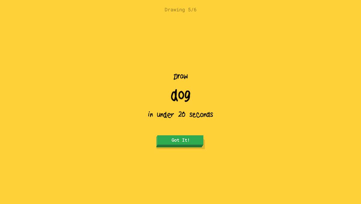 quick_draw_image2