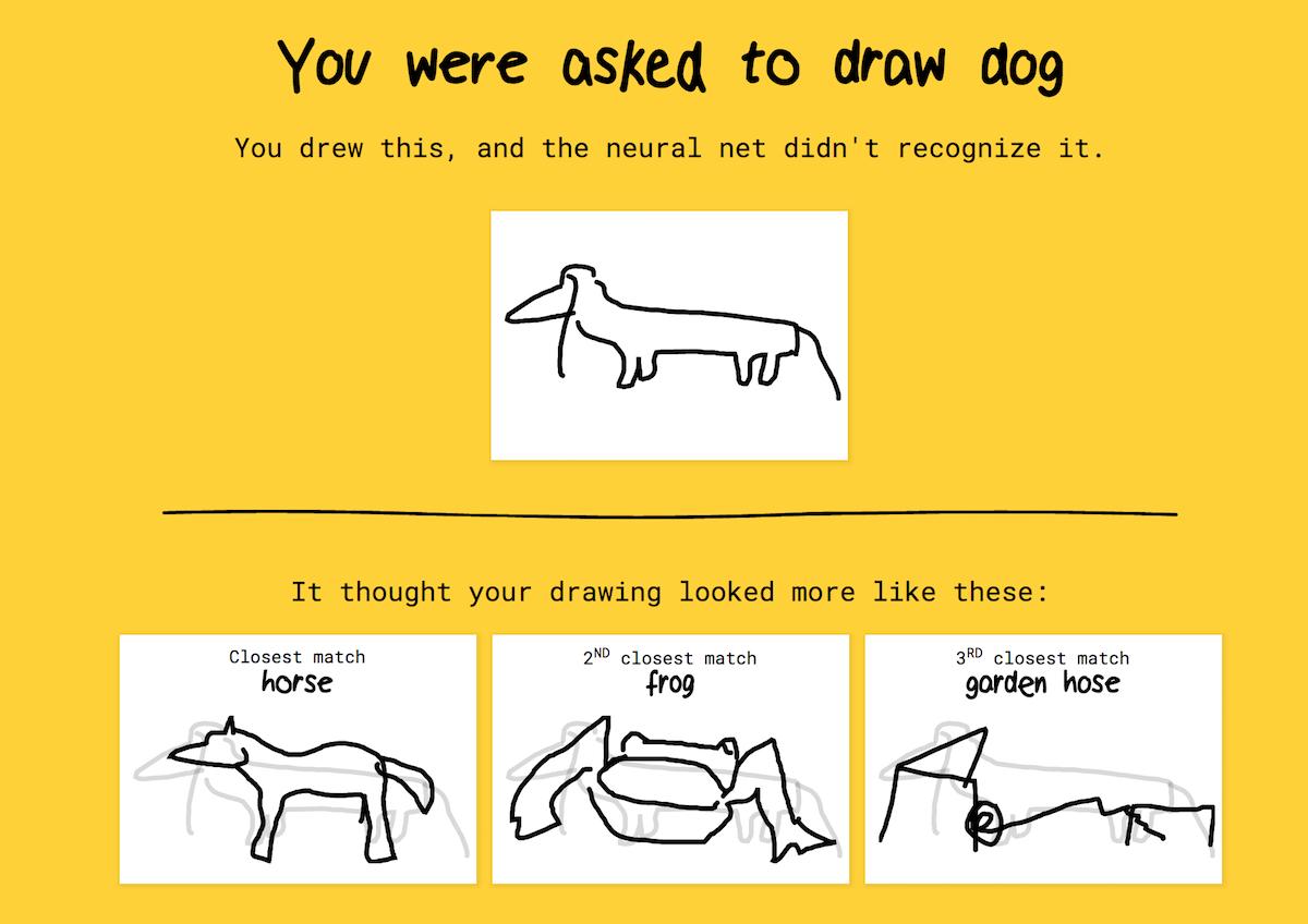 quick_draw_image3