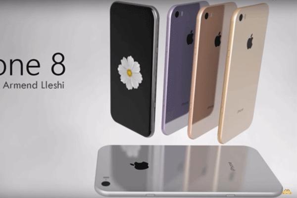 次期Apple有力ワイヤレス充電方式候補「Qi」とは何か