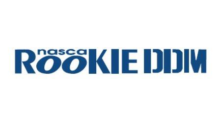 cad_rookieDDM_logo