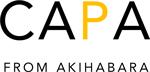 株式会社キャパ CAPA,Inc.