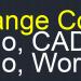 VBAでここまでできる! AutoCADカスタマイズ 第3回