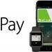 Apple Payを利用する上でおさえておきたい注意点について