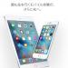 iOS9のフォント San Franciscoは、サイズにより書体が変わる。動的フォント。
