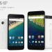 Googleはなぜ売れないスマートフォンを売り続けるのか